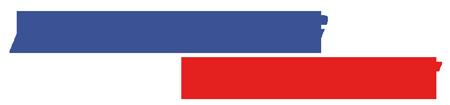 AutoZeit GmbH – Zizers